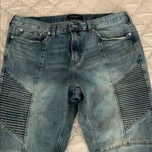 Men Pacsun Jeans